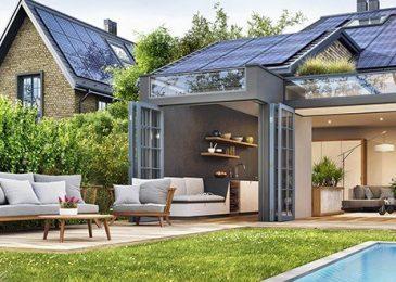 robbins-home-patios