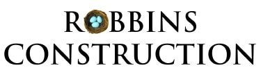 Robbins Construction