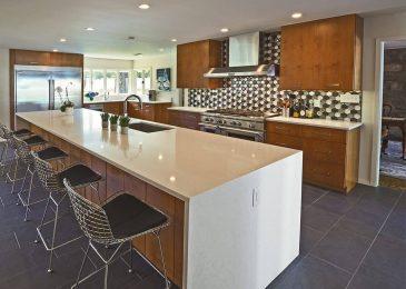 Kitchenaid Appliances Blanco Sink Moen faucets East Memphis Robbins Construction