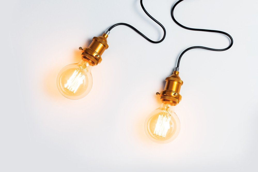 5 popular lighting techniques for modern kitchens
